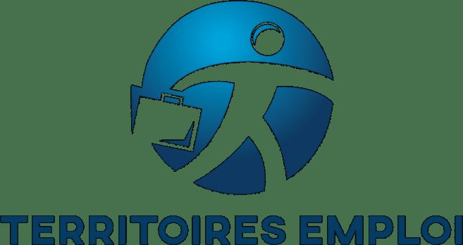 territoires-emploi.fr